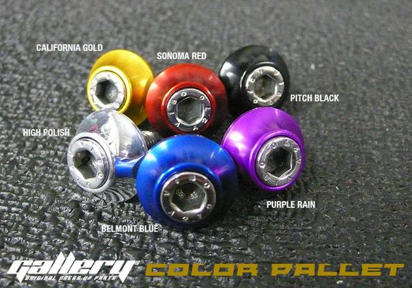 Color-Pallet-sml.jpg